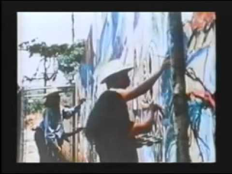 Chicano! - Struggle in the Fields.mp4