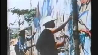 Video Chicano! - Struggle in the Fields.mp4 download MP3, 3GP, MP4, WEBM, AVI, FLV Agustus 2018
