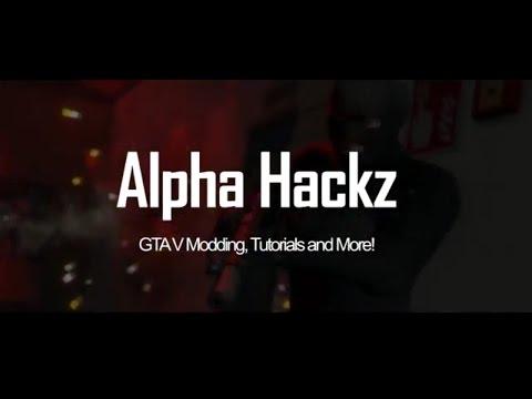 GIVEAWAY! GTA 5 CD KEY ROCKSTAR SOCIAL CLUB