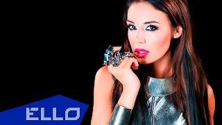 Смотреть клип Milania - Made Of Steel