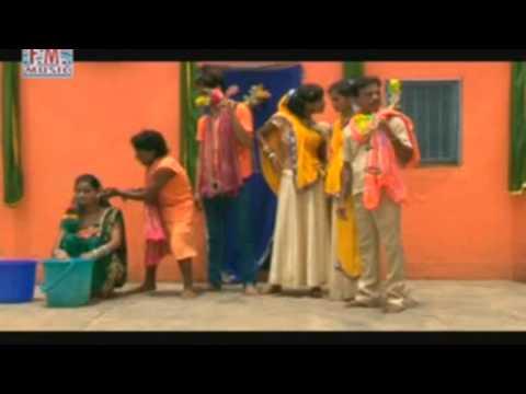 hd-2014-new-bhojpuri-bol-bam-song-|-devghar-jaibau-naa-|-umesh-ji