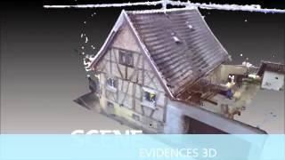 Vidéo Zimmersheim