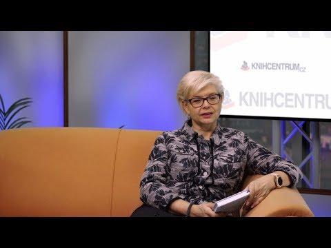 Daniela Kovářová - Jak chovat muže - YouTube 51c94f0097