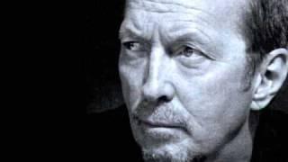 Video Eric Clapton-Hideaway download MP3, 3GP, MP4, WEBM, AVI, FLV September 2018