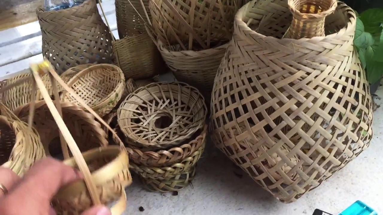 Thủ công mỹ nghệ mang giá trị văn hóa của người Việt Nam