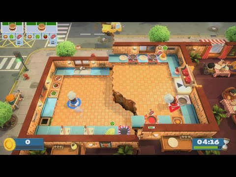 Overcooked! All You Can Eat_20210308221719 |
