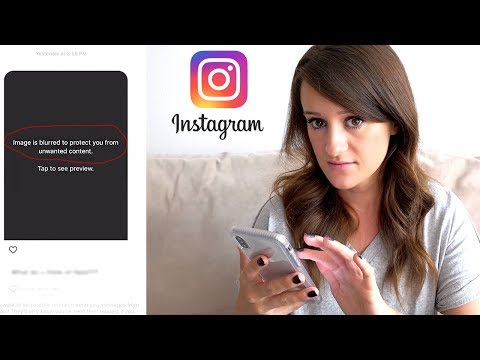 Download Youtube: Opening My Instagram Messages! (Part 2)