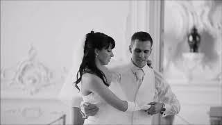 Gambar cover French Latino - Historia de un Amor (english lyrics)