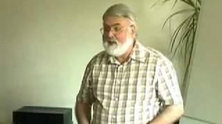 Top Biz Guru - Ron G Holland - ''Die Eureka! Enigma'' zu Erstellen, Reichtum und Wohlstand