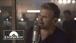 Take That - Rule The World (Official Video)(SUBSCRIBE to Polydor: http://bit.ly/GE8JdB -------------------- Take That - Rule The World - Official Music Video Get the single now from: ..., 2007-10-19T15:16:53.000Z)
