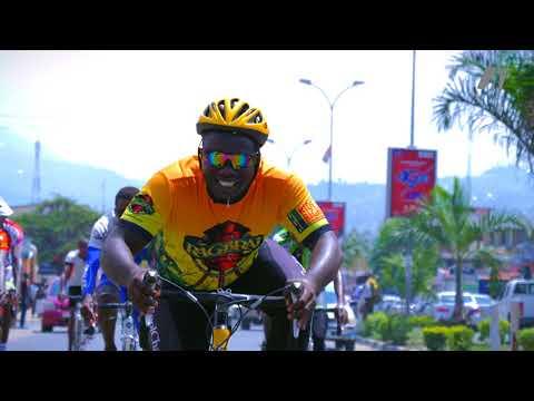 Tour du Burundi à Vélo 2017 : Dernières préparation à Bujumbura