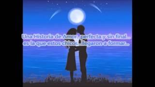 Una Historia De Amor - Jota Ft Didi (Rap Romantico 2016)