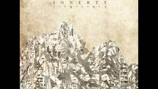 Innerty - Tabula Rasa pt.2 - Noesis (Instrumental)