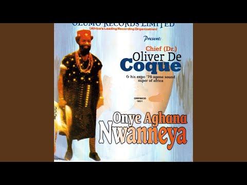 Ekwueme Youth Club of Nigeria