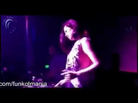 SECAWAN MADU BREAKBEAT REMIX By Dj Iduy BackSpin REMIX ☆ DJ UNA ☆