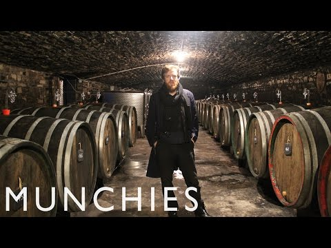 wine article Munchies Guide to Mosel