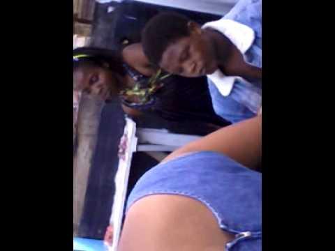 clips porn Mzansi sondeza