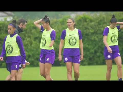 Orlando Pride Today | Jigsaw Falling Into Place