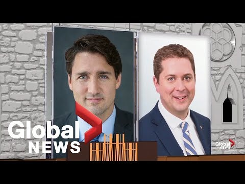 Canada Election: What