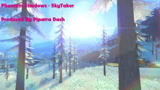 Phantom Shadows - SkyTaker