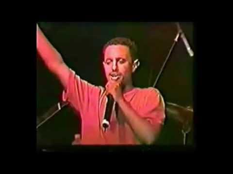 Teddy Afro yedamenew chigir  የዳመነው ችግር best  concert Ethiopian Music