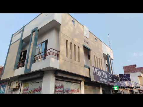 room for rent in karachi for dating
