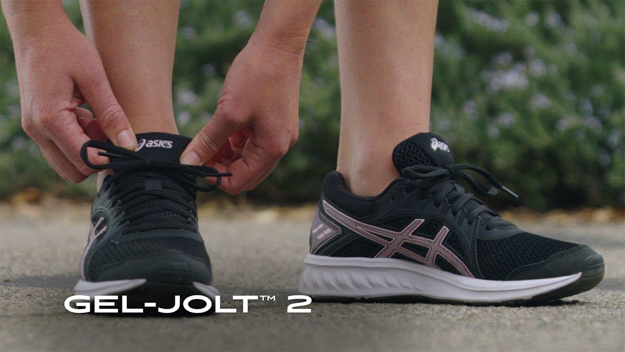 ASICS | JOLT™ 2