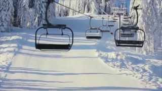 Официальное видео - Зимние курорты и виды спорта в Болгарии 2014(Самое новое и очень интересное видео зимних видах спорта и горнолыжных курортах в Болгарии. Попутешествуйт..., 2014-04-14T15:14:02.000Z)