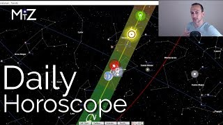 Weekly Love Horosc Todays Daily Horoscopes | Asdela