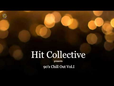90's Chill Out Vol I