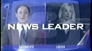 2001 KCRA News Promos Online