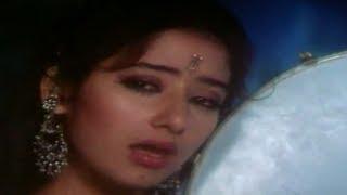 khuda kare mohabbat mein sanam manisha koirala vivek mushran song promo