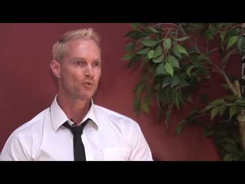 Gay Men Discuss HIV | WA AIDS Council