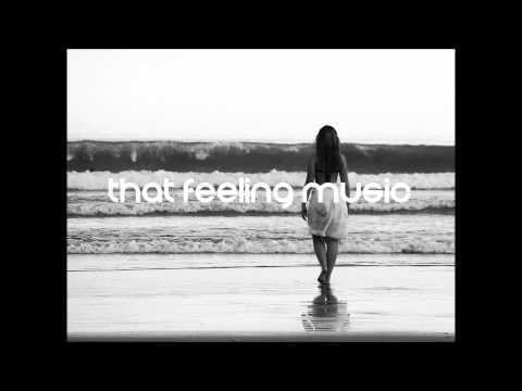 Mini Chill & Deep Mix - Matoma, Oliver Nelson, Thomas Jack, Daft Punk, Vijay & Sofia