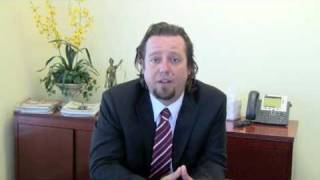 DUI illegal Immigration Attorney Lawyer Family LegalizationLawyer.com