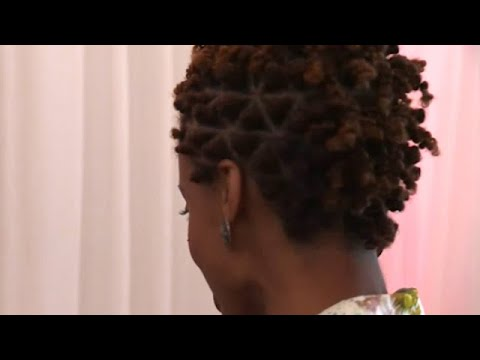 More Black hairdressing education needed in Quebec: petition