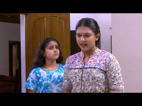 Mazhavil Manorama Ilayaval Gayathri Episode 144