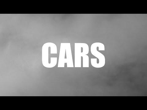 THE DIAZ BROS PONDER...CARS!!!