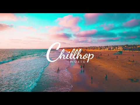 L'indécis x saib - By The Seaside