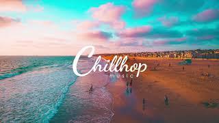 L'indécis x saib - By The Seaside