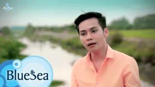 Lưu Luyến Tình Quê - Minh Kỳ [Official MV]