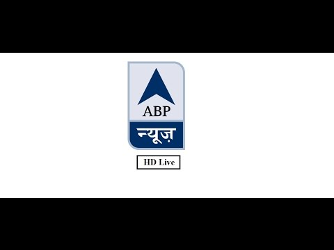 Watch ABP News  Streaming -  Online - TV  Channel hotstar