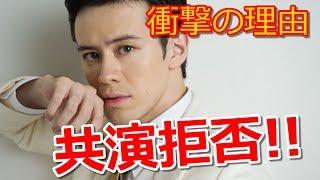 【関連動画】 めちゃイケ 王者岡村に挑戦 クワガタ寝起き なかやまきん...