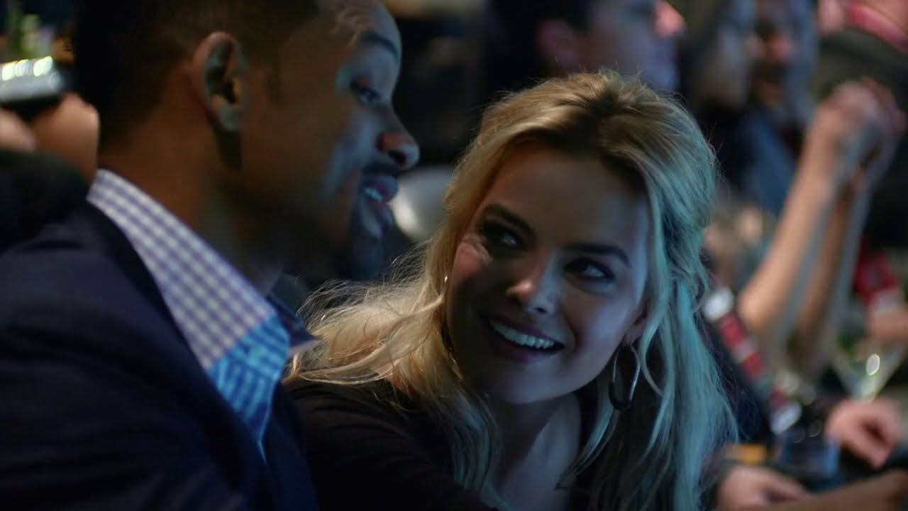 Download Focus (2015) Betting Game Scene Part 1(Channel V Clips)