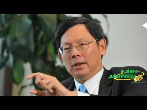 Bancos No Caeran Ante Blockchain   HKMA