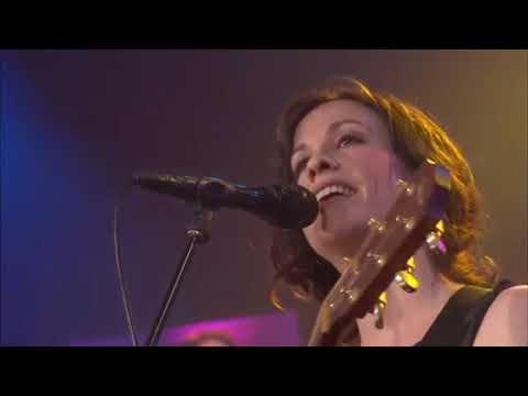 Alanis Morissette - Head Over Feet (SoundStage) mp3