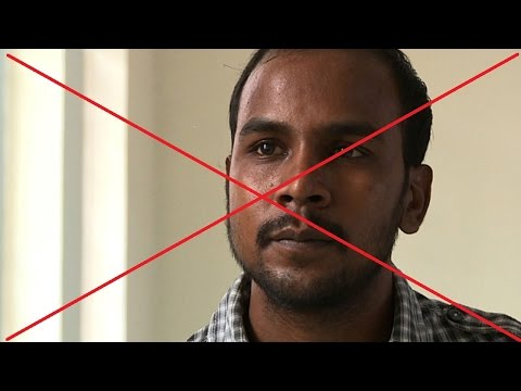 Gang Rape Documentary Banned In India