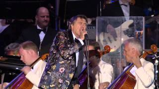 Bryan Ferry - 'Can't Let Go' (BBC Proms Live 2013)