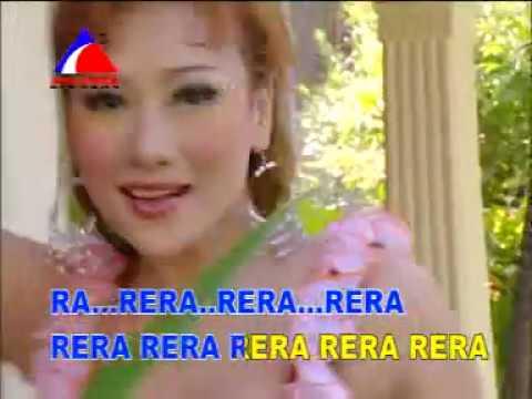 Goyang Ngocok - Tita Ridzky thumbnail