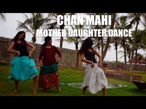 Chan Mahi | Neha Bhasin|Mother daughter...